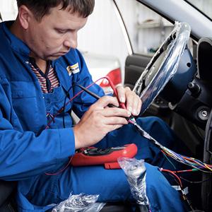 remont-blokov-airbag