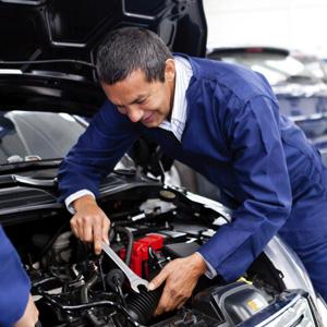 remont-avtomobilej
